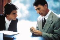 Dustin Hoffman, Tom Cruise - 01-01-1988 - Tritatutto molestie sessuali: accusato anche Dustin Hoffman