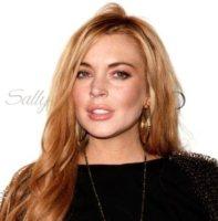 Lindsay Lohan - Los Angeles - 08-06-2012 - I vip che fanno outing e vivono la loro omosessualità alla luce del sole