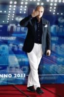 Alfonso Signorini - Milano - 30-06-2011 - I vip che fanno outing e vivono la loro omosessualità alla luce del sole
