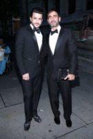 Harry Louis, Marc Jacobs - 07-06-2012 - I vip che fanno outing e vivono la loro omosessualità alla luce del sole