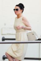 Lindsay Lohan - Los Angeles - 21-06-2012 - I vip che fanno outing e vivono la loro omosessualità alla luce del sole