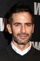 Marc Jacobs - New York - 02-11-2010 - I vip che fanno outing e vivono la loro omosessualità alla luce del sole