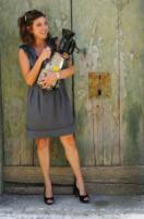 Emanuela Alvaro - 02-07-2012 - Fimmina TV: la Locride si tinge di rosa