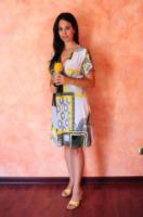 Giuseppina Laura Dominici - 02-07-2012 - Fimmina TV: la Locride si tinge di rosa