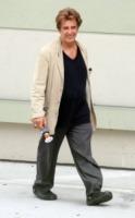 Al Pacino - Hollywood - 30-09-2006 - Al Pacino interpreta Salvador Dalì