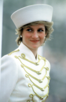 Lady Diana - 01-01-1987 - L'ultimo ricordo che William ed Harry hanno di Lady Diana