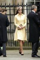 Kate Middleton - 21-09-2010 - Kate Middleton, la principessa che non fa una piega…
