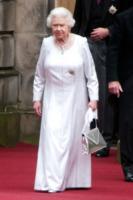Regina Elisabetta II, Principe Filippo Duca di Edimburgo - 21-09-2010 - Dio salvi la regina: Elisabetta II compie 89 anni