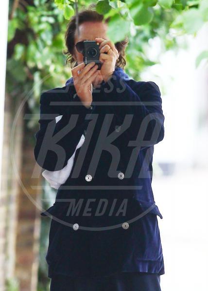 Paul McCartney - Londra - 04-06-2012 - Chi di macchina fotografica ferisce…