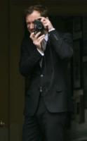 Jude Law - Los Angeles - 28-03-2010 - Chi di macchina fotografica ferisce…