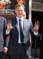 Christopher Nolan - Hollywood - 07-07-2012 - Christopher Nolan prepara un film sull'Operazione Dynamo