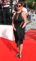 Susan Sarandon - Praga - 07-07-2012 - La De Sio e la seconda giovinezza delle cinquantenni