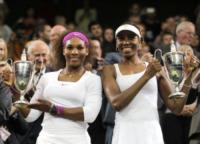 Testimoni di Geova, Venus Williams, Serena Williams - Londra - 07-07-2012 - Denzel Washington, nuova recluta nell'esercito dei vegetariani