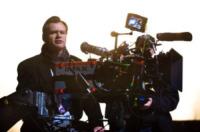 Christopher Nolan - Los Angeles - 08-07-2012 - Christopher Nolan prepara un film sull'Operazione Dynamo