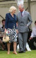 Principe Carlo d'Inghilterra, Camilla - 09-07-2012 - Paglia, vimini & corda: ecco le borse dell'estate!