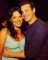 Ryan Debolt, Sara Ramirez - Los Angeles - 20-11-2011 - Susan Sarandon: Il mio orientamento sessuale? È a disposizione!