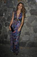 Nina Senicar - Ischia - 10-07-2012 - Francesca Neri e Zucchero premiati all'Ischia Global Fest