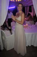 Desirée Colapietro - Ischia - 10-07-2012 - Francesca Neri e Zucchero premiati all'Ischia Global Fest