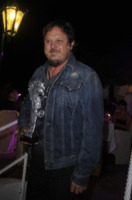 Zucchero - Ischia - 10-07-2012 - Francesca Neri e Zucchero premiati all'Ischia Global Fest