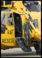 Principe William - Brighton - 09-07-2012 - Nuovo lavoro per il principe William