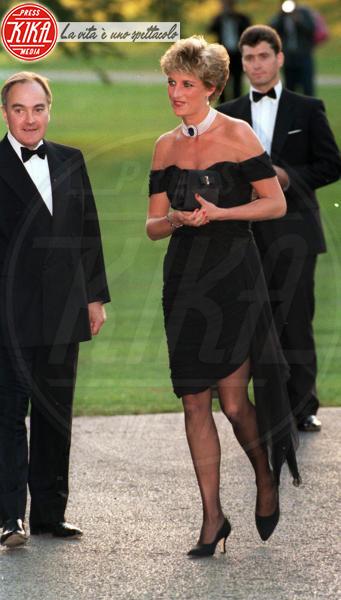 Lady Diana - 03-07-2012 - Il revenge dress di Selena Gomez (dopo aver cancellato l'ex)