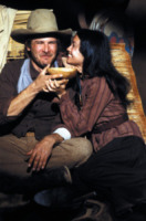 Harrison Ford - Hollywood - 13-07-1979 - Harrison Ford pronto a un nuovo Indiana Jones