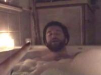 Dustin Diamond - Los Angeles - 21-03-2012 - Celebrity XXX: tutti pazzi per il porno