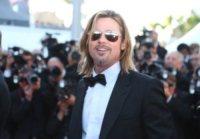 Brad Pitt - Cannes - 23-05-2012 - Tanti auguri Brad Pitt: la star di Hollywood compie 50 anni