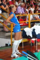 Francesca Piccinini - Alassio - 16-07-2012 - Francesca Piccinini: