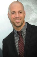 Chris Daughtry - New York - 16-07-2012 - Ricky Martin ha consigliato a Miguel Bosè la madre surrogata