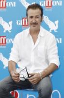 Marco Giallini - 17-07-2012 - Men trends: baffo mio, quanto sei sexy!