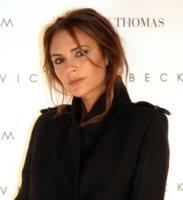 Victoria Beckham - Dublino - 18-07-2012 - Posh Spice, dicci che fine hai fatto!