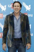 Nicolas Cage - 18-07-2012 - A Nicolas Cage l'Ischia Legend Award