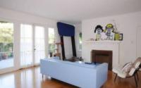 Casa Nicky Hilton - Los Angeles - 18-07-2012 - La casa di Nicky Hilton messa in vendita per 2,95M