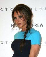Victoria Beckham - Vancouver - 15-06-2012 - Posh Spice, dicci che fine hai fatto!