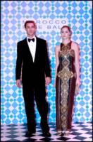 Pierre Casiraghi, Beatrice Borromeo - Monte Carlo - 19-07-2012 - Pierre Casiraghi e Beatrice Borromeo hanno detto sì