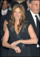 Julia Roberts - Los Angeles - 26-07-2013 - Volata Oscar 2014: Julia Roberts sente odore di vittoria