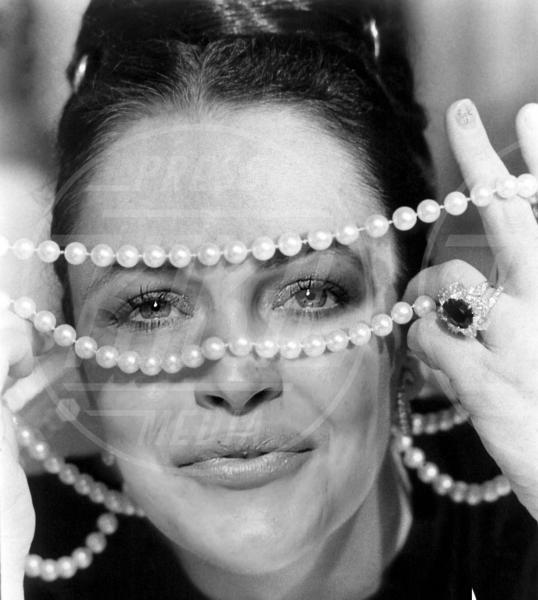 Lindsay Lohan - Los Angeles - 03-07-2012 - Le star invecchiano precocemente con Planet Hiltron