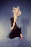 Marilyn Monroe - New York - 19-04-2012 - Marilyn Monroe fece ricorso alla chirurgia estetica