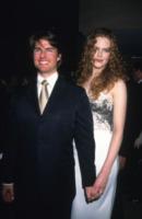 """Tom Cruise, Nicole Kidman - Hollywood - 17-04-1998 - Nicole Kidman: """"I Brangelina come me e Tom Cruise"""""""