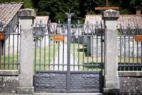 Eremo di Camaldoli - 16-07-2012 - L'eremo di Camaldoli compie mille anni