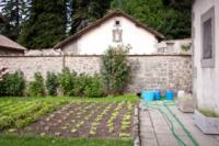 Priore di Camaldoli - 16-07-2012 - L'eremo di Camaldoli compie mille anni