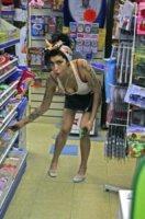 "Amy Winehouse - 25-02-2008 - Janis Winehouse: ""Sapevo Amy non sarebbe arrivata a 30 anni"""