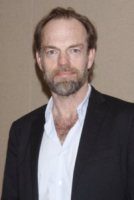 Hugo Weaving - New York - 21-07-2012 - Le star che non sapevate soffrissero d'epilessia