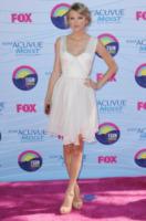 Taylor Swift - Universal City - 22-07-2012 - La classe non è acqua… è Taylor Swift!