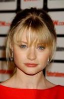 Emilie De Ravin - Hollywood - 04-10-2006 - Finisce il matrimonio della star di Lost Emile De Ravin