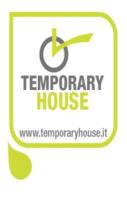 Temporary house - Milano - 20-07-2012 - Temporary House: La ricetta anticrisi di due giovani milanesi