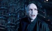 Lord Voldemort - Oxfordshire - 28-06-2007 - La riconoscete? Trasformismo, croce e delizia dei veri divi