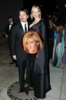 Ryan Shawhuges, Uma Thurman, Ethan Hawke - Hollywood - 27-07-2012 - Antonella Clerici tradita, di nuovo. E non è la sola!