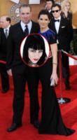 Michelle McGee, Sandra Bullock, Jesse James - Los Angeles - 27-07-2012 - Antonella Clerici tradita, di nuovo. E non è la sola!